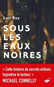 couverture roman lori roy